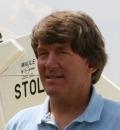 David Kunkel