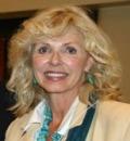 Sally Ranney