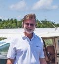Rick Durden