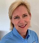 Michele Rutledge