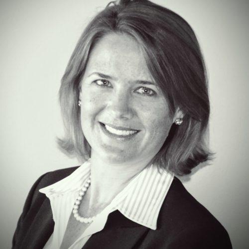 Kimberly Eckert